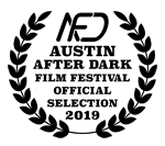 Austin After Dark Film Festival