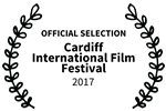 Cardiff International Film Festival