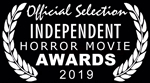 Independent Horror Movie Awards 2019