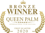 Queen Palm Bronze